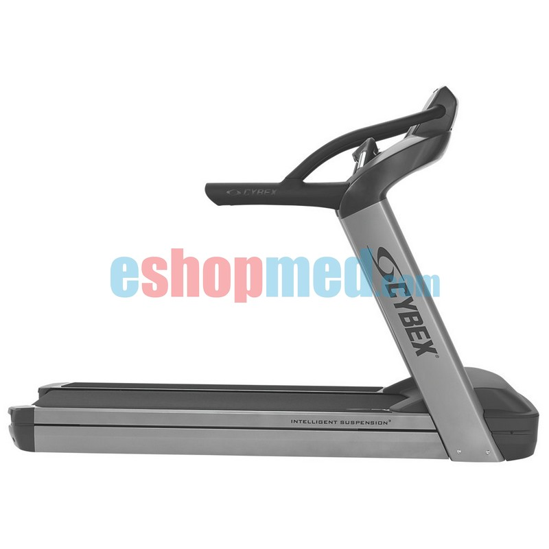 Cybex Treadmill Images: Cybex Treadmill, Top Quality