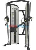 Cybex Bravo Press Functional Trainer