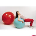 Therasensory Ball 100cm Red
